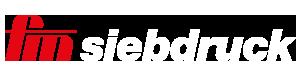 fm-siebdruck GmbH